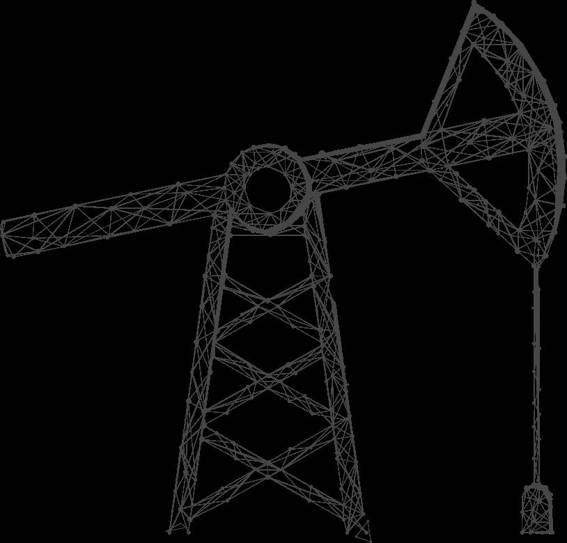 Energy & Commodities
