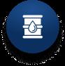 Năng lượng và hàng hóa icon